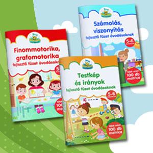 Szalay Könyvek Online