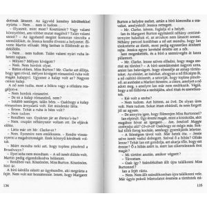 Erőszakkal vádolva   -   Danielle Steel