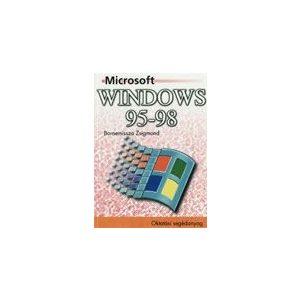Microsoft Windows 95-98