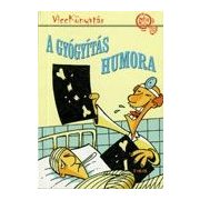 A gyógyítás humora