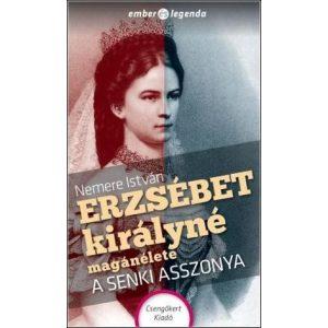 Erzsébet királyné magánélete / Szállítási sérült/