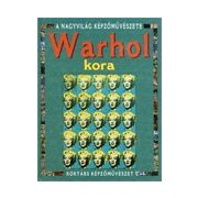 Warhol kora