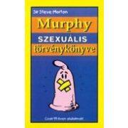 Murphy szexuális törvénykönyve