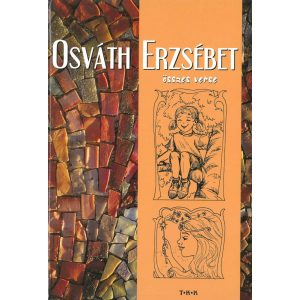 Osvát Erzsébet összes verse