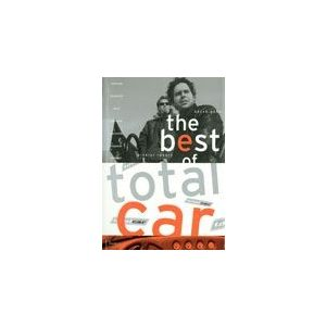 The best of total car