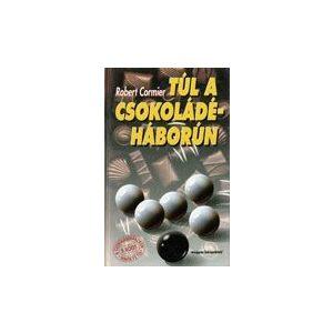 Túl a csokoládéháborún 2.