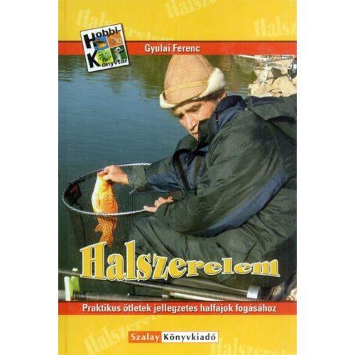 Halszerelem