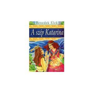 A szép Katarina