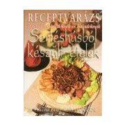 Receptvarázs - Sertéshúsból készült ételek