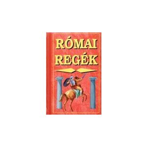 Római regék