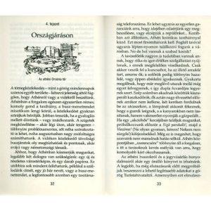 Görögország - Illem- és hagyománykalauz