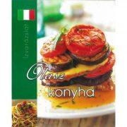 Ízvarázslat: Olasz konyha