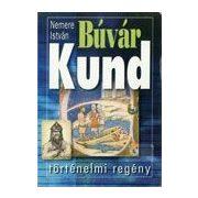 Búvár Kund