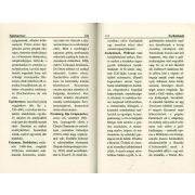 Világirodalmi lexikon A-Z-ig