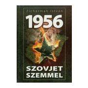 1956 szovjet szemmel