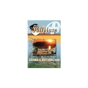 Suliplusz - Barangolás Magyarországon