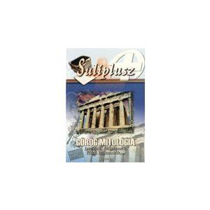 Suliplusz - Görög mitológia