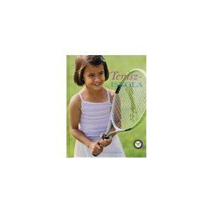 Tenisziskola