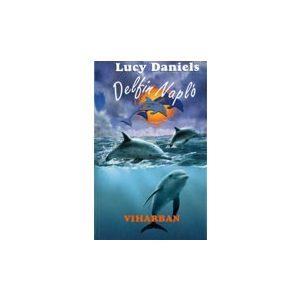 Delfin Napló - Viharban