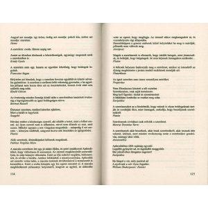 Szállóigék lexikona