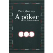 A póker kis fekete könyve