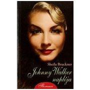 Johnny Walker naplója