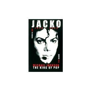 Jacko - Michael Jackson the king of pop