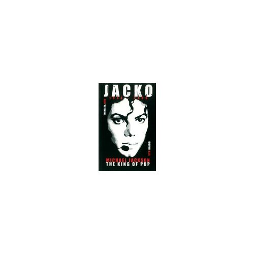 Jacko - Michael Jackson the king of pop