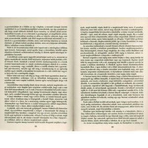 Babonák könyve