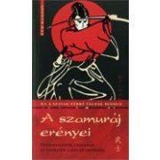 A szamuráj erényei
