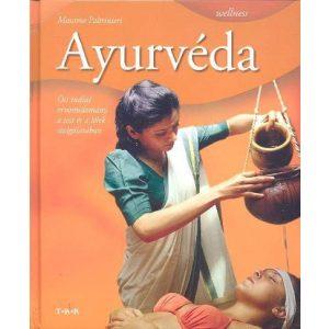 Wellness: Ayurvéda