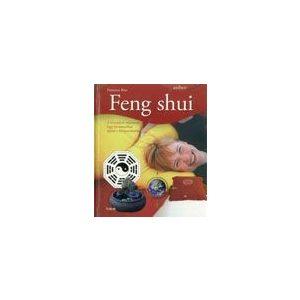 Wellness: Feng shui