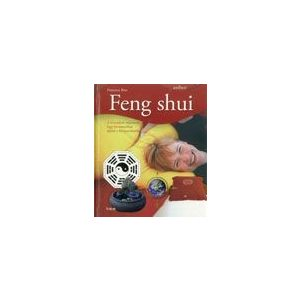 Wellness: Feng shui