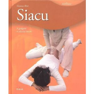 Wellness: Siacu