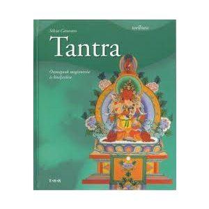 Wellness: Tantra