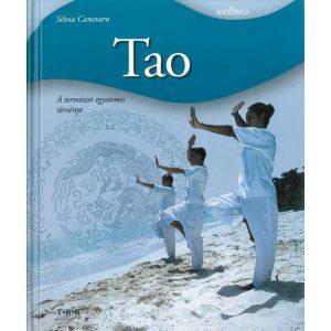 Wellness: Tao