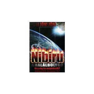 Nibiru, a halálbolygó