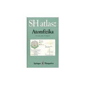 SH atlasz - Atomfizika