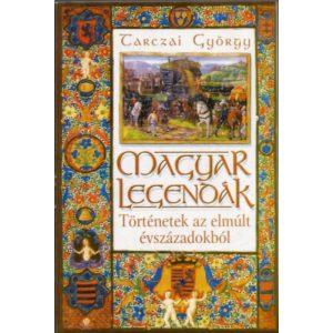 Magyar legendák