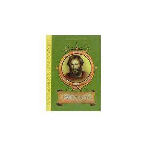 A világirodalom nagyjai: Lev Tolsztoj