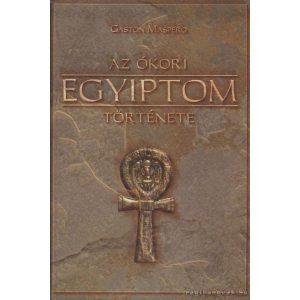 Az ókori Egyiptom története