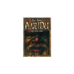 A vudu, egy vallás titkai