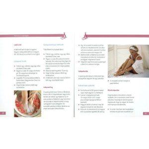 Fitten és egészségesen - Wellness otthon