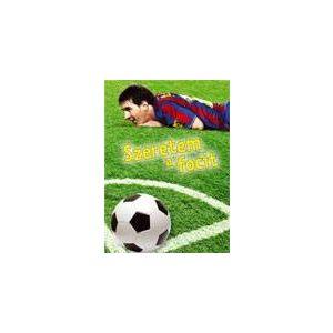 Szeretem a focit