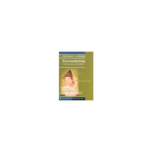 485884f15f Éva-marketing - Minőségi olcsó könyv az egész családnak!