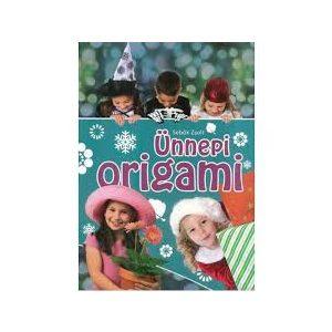 Ünnepi origami