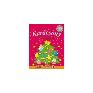 Karácsony - Karácsony napja