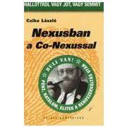 Nexusban a Co-Nexussal