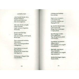 Vörösmarty Mihály versei   -     GONDOLATOK A KÖNYVTÁRBAN