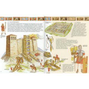 Az ókori Róma